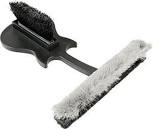 Fast Ax Multipurpose Guitar Cleaning Brush []