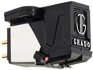 Grado Red Phono Cartridge []