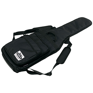 Mikro Guitar Gig Bag -Black