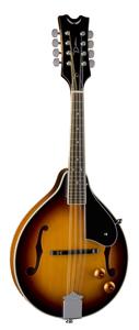 Tennessee AE - Vintage Sunburst