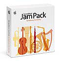 Apple Jam Pack: Symphony Orchestra
