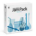 Apple Jam Pack: World Music