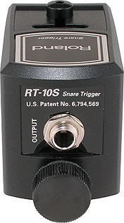 Roland RT-10S [RT10S]