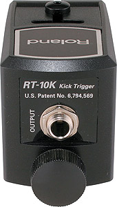 RT-10K