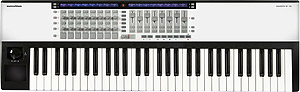 Novation ReMOTE 61SL [REMOTE61SL]