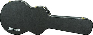Ibanez AGS100C [AGS100C]