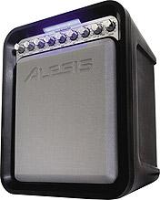 Alesis Transactive 50