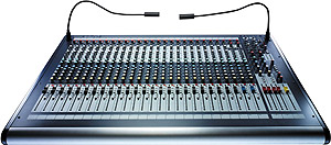 Soundcraft GB2-32 [RW5749SM]