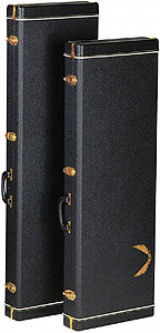 Dean Hard Case for ML Guitars [DHSML]