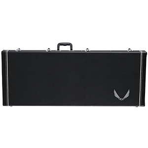 Dean Hard Case for ML Guitars