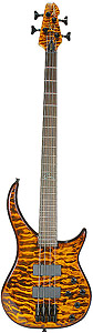 Cirrus 4 BXP - Quilt Top Tiger Eye