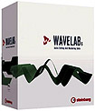 Wavelab Studio 6