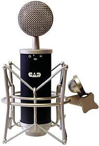 CAD Trion 6000