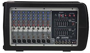 Peavey XR8300