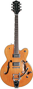 Gretsch G5120 Electromatic - Orange [2505811512]