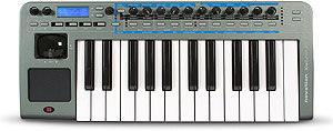 Novation XioSynth 25 []