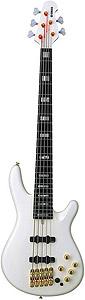 Yamaha BBNE2 - White [BBNE2 WHITE]