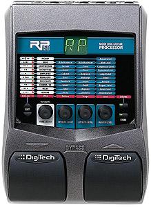Digitech RP150 [RP150]