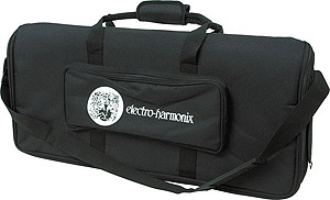 Pedal Bag