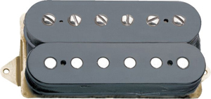 Dimarzio PAF DP223 Humbucker 36th Anniversary [DP223BK]
