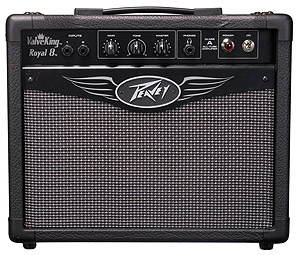 Peavey ValveKing Royal 8 [00585110]
