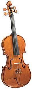 Cremona SV-150 Violin - 1/4 Scale