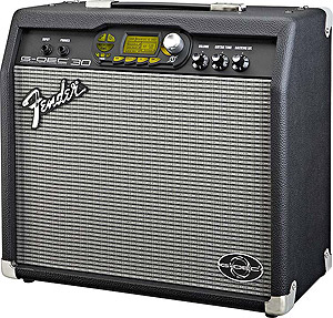 Fender G-Dec® 30 Refurbished [2350500000]