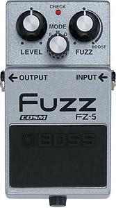 Boss FZ-5 [FZ-5]