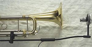 AMT P800 [P800]