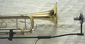 AMT P800
