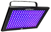 Chauvet DJ LED Shadow UV Blacklight [TFX-UVLED]