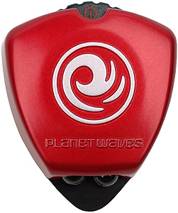Planet Waves S.O.S. Bass Tuner [PW-CT-06B]
