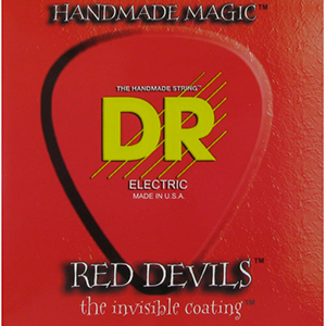 DR RD45 Red [RDB45]