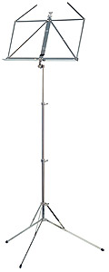 Konig Meyer 103 Music Stand [10300.000.01]