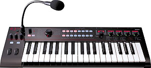 Korg R3 * Refurbished []