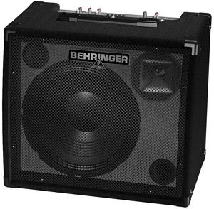 Behringer K900FX [K900FX]