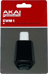 EWM1 Mouthpiece