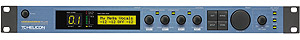 TC Helicon Voiceworks Plus Open Box [996700011]