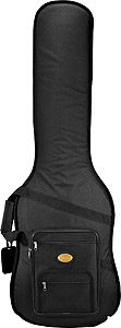 Fender Deluxe  Electric Bass Gig Bag [0991522006]