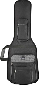 Fender Deluxe™ Dreadnought Acoustic Gig Bag [0991532006]