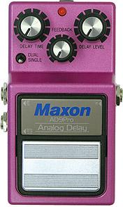 Maxon AD-9 Pro [AD9Pro]