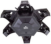 Chauvet DJ Constellation [DMX-800]