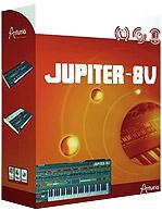 Jupiter-8V2
