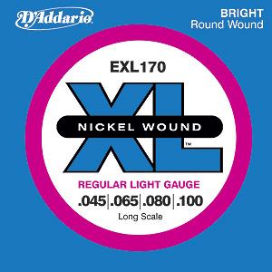 EXL170