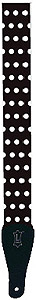 Levys MPS2-066 Polka-dot  [MPS2-066]