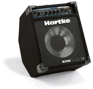 Hartke KickBack 12  [HM1212]