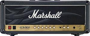 Marshall 2203KK [2203KK]
