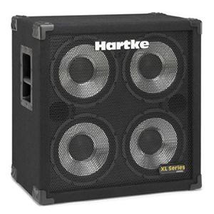 Hartke 410XL