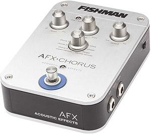 AFX Chorus *Demo