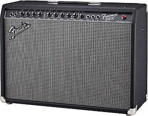 Fender Frontman 212R [2316500010]